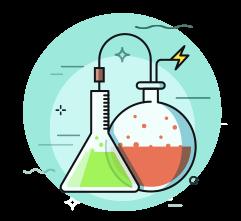 Bio-based Chemicals