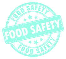Food Safety and Testing