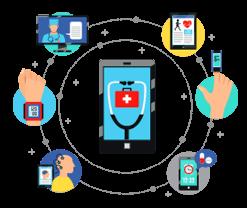 Novel Medical Devices