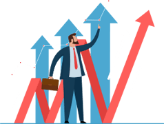 Persistence Market Research For Business Development