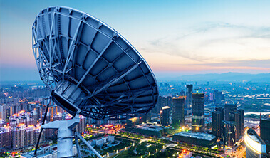 Shared Bandwidth VSAT Systems to Be Most Sought-after, Accounting for Nearly Two-third Demand: PMR