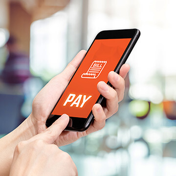 Global Digital Payment And Security Market To Grow At Steady Pace Driven By Surge In Online Orders During Covid19 Pandemic Lockdown Says Pmr