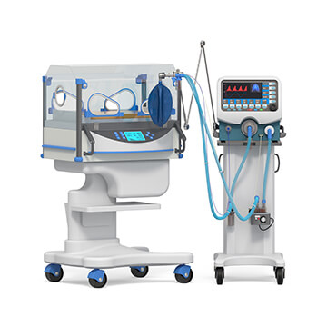 High Ventilators Shortage During Covid19 Crisis Positive Revenue Projections For Future Says Pmr.html
