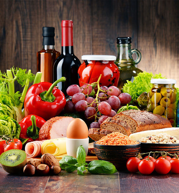 Avocado Based Products Market