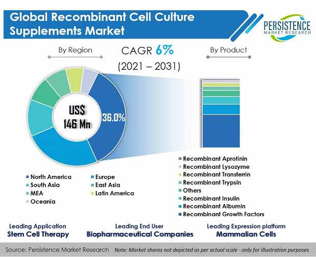 global-recombinant-cell-culture-supplements-market
