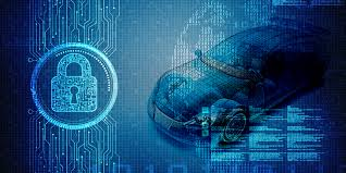 Global Automotive Cyber Security Market to Reflect a CAGR of 12.1% During  2018-2026