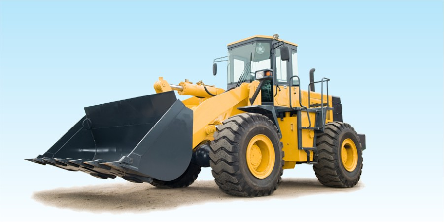 Is There Real Value in Value-Priced Earthmoving Equipment   Persistence  Market Research